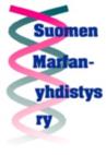 Suomen Marfan-yhdistys ry